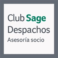 Club_Sage_Despachos_gran