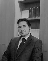 David Vallès
