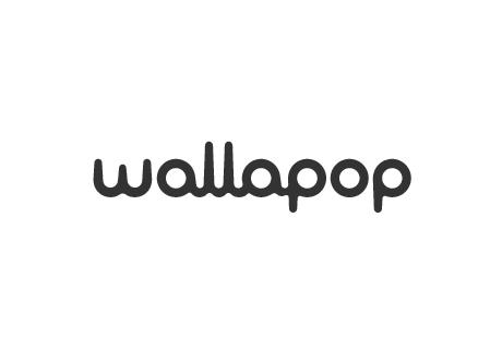 Com tributa Wallapop