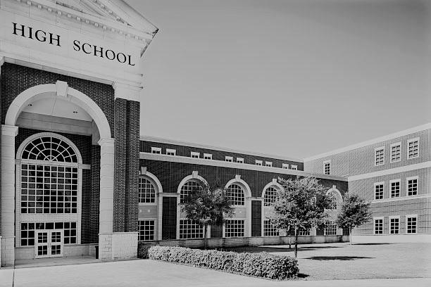 Hisenda no permet deduir les donacions a escoles concertades