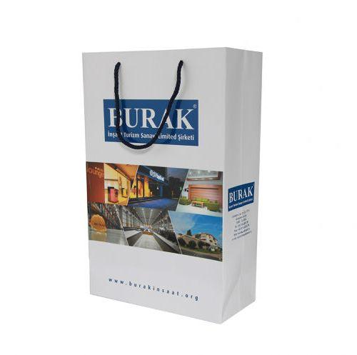Burak İnşaat Karton Çanta tasarımı2