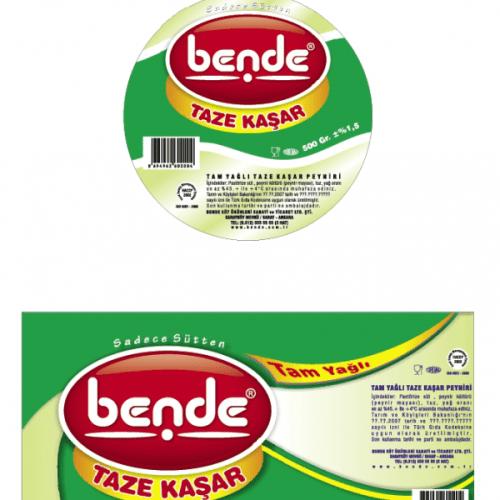 peynir ambalajı tasarımı