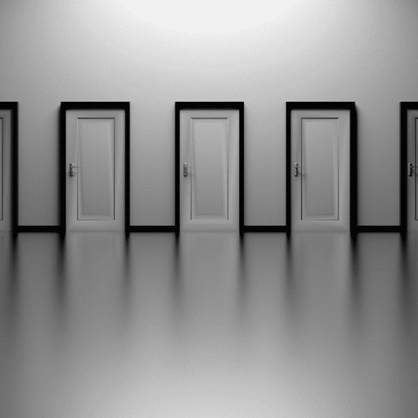 Düşünce ve Felsefe Üzerine / Ahmet Meral