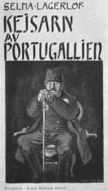 Kejsarn_av_Portugallien