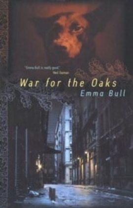 War_for_the_oaks.JPG