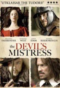 devils mistress