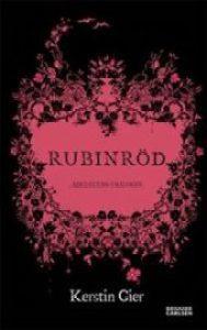 rubinrod