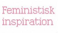 Feministisk inspiration