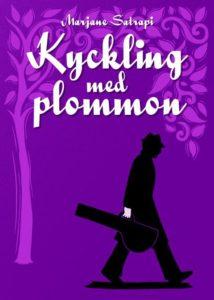 kyckling_med_plommon-high