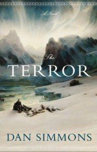 Terror_simmons