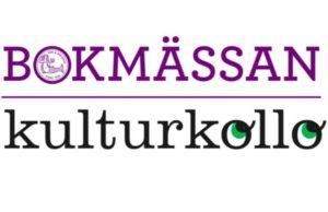Bokmässan_2015.jpg