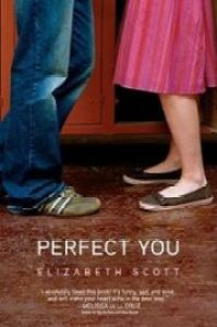 perfect-you