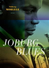 joburg-blues