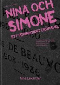 nina-och-simone---ett-feministiskt-dromspel