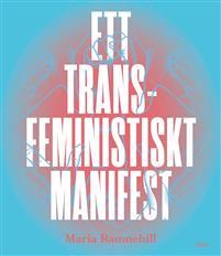 ett-transfeministiskt-manifest