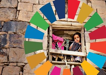 Las posibilidades de alcanzar los ODS, cada vez más remotas