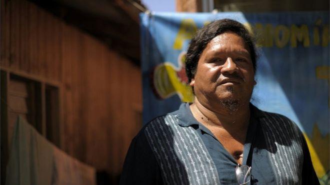 Conmoción en Costa Rica por muerte de líder indígena que defendía las tierras de pueblos originarios