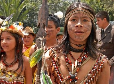 como+es+la+cultura+de+america+latina