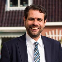 Aart Langevoort