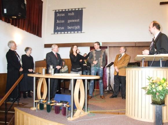 inzegening Tigchelaar&Hollander (8 of 8)