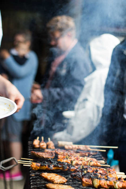 BBQ2016 (9 of 38)