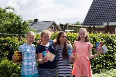 Afscheidzondagschool (7 of 9)