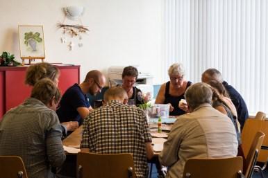 startzondag (13 of 48)