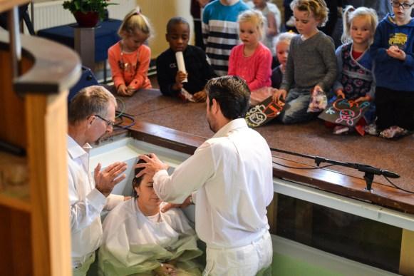 doopdienst-27-11-16-12-van-25