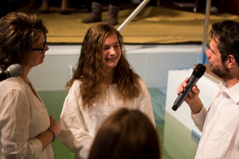 doopdienst-29012017 (1 van 1)