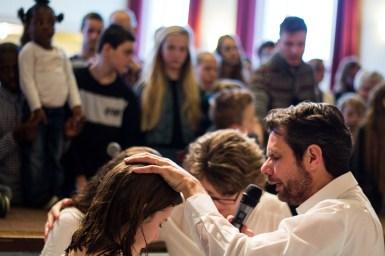 doopdienst-29012017 (23 van 23)