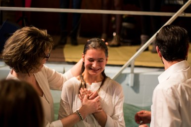 doopdienst-29012017 (7 van 23)