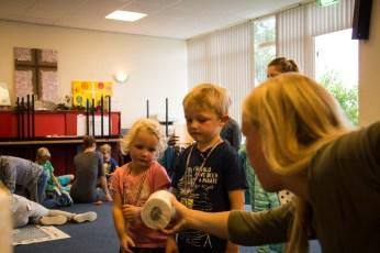 Afsluitingzondagschool 16-07-2017 (14 of 35)