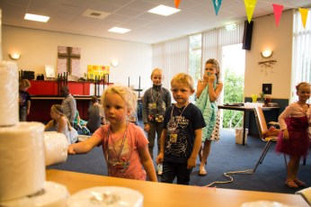 Afsluitingzondagschool 16-07-2017 (15 of 35)