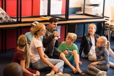 Afsluitingzondagschool 16-07-2017 (2 of 35)