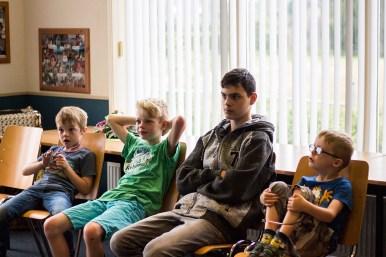 Afsluitingzondagschool 16-07-2017 (6 of 35)
