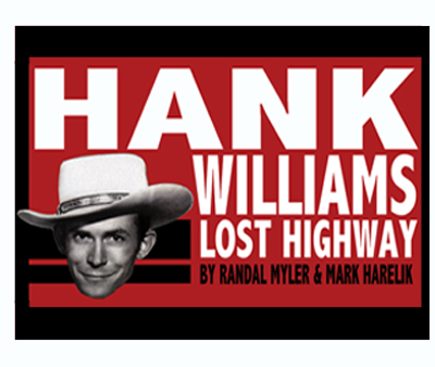 Hank Williams, Lost Highway, Hank Williams Lost Highway, Theatre, Music, Folk, Country, Hank, Peter Oyloe, Filament Theatre Ensemble, Filament, Chicago, Theater, plays, play