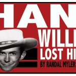 Hank Williams, Lost Highway, Chicago, Theatre, Theater, Filament Theatre Ensemble, Peter Oyloe