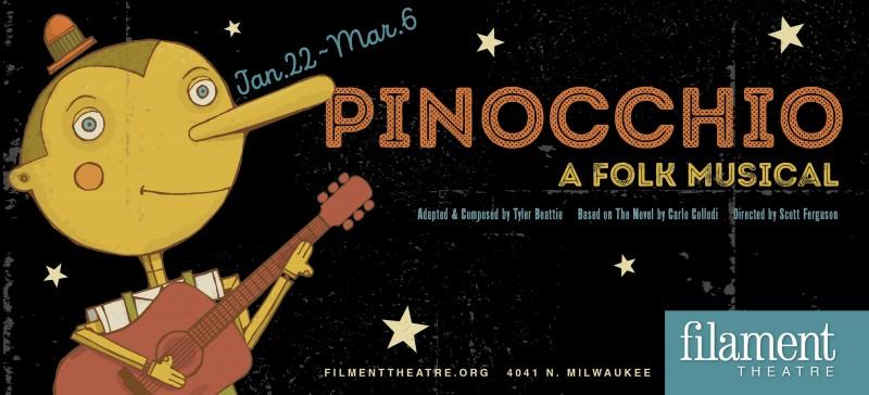 Filament_Pinocchio_WebBan