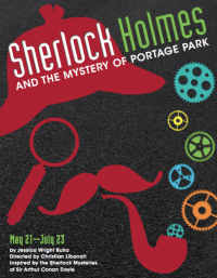 SherlockGraphic2016