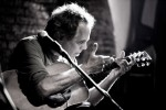 Jimmy Robinson - songwriters colective photo