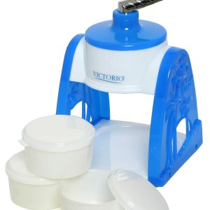 HaloHalo Ice Shaving Machine