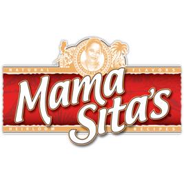 Mama Sita's Philippine Company