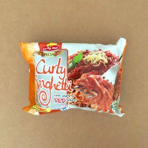 Instant Noodles Fil Am Store