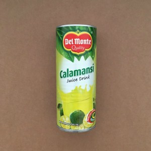 Calamansi Juice Drink