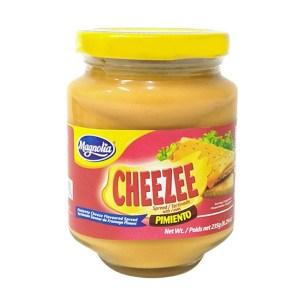 Cheezee Spread Pimiento