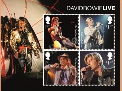 David-Bowie-BF