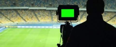 46446a3ea06 διασταυρωση στοιχειων αμκα και αφμ «Πλούσιο» είναι το αθλητικό πρόγραμμα  της ημέρας που περιλαμβάνει μεταξύ άλλων τρεις αναμετρήσεις από τη Super  League.