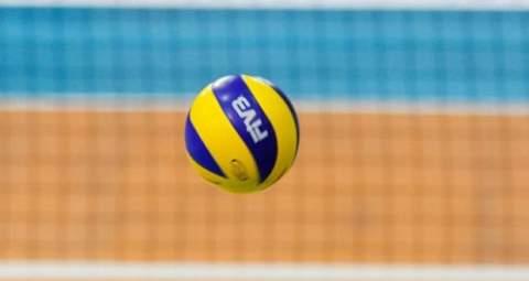 Το κανάλι που θα δείξει σήμερα το Κομοτηνή-ΑΕΚ για τη Volley League!