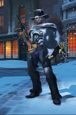 mccree_front