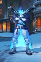 reaper_front